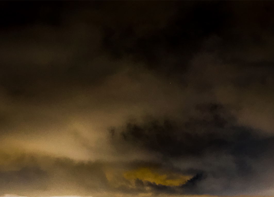 DW IJsland_003