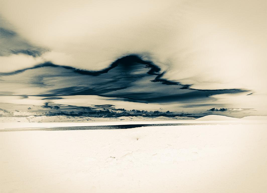 DW IJsland_005