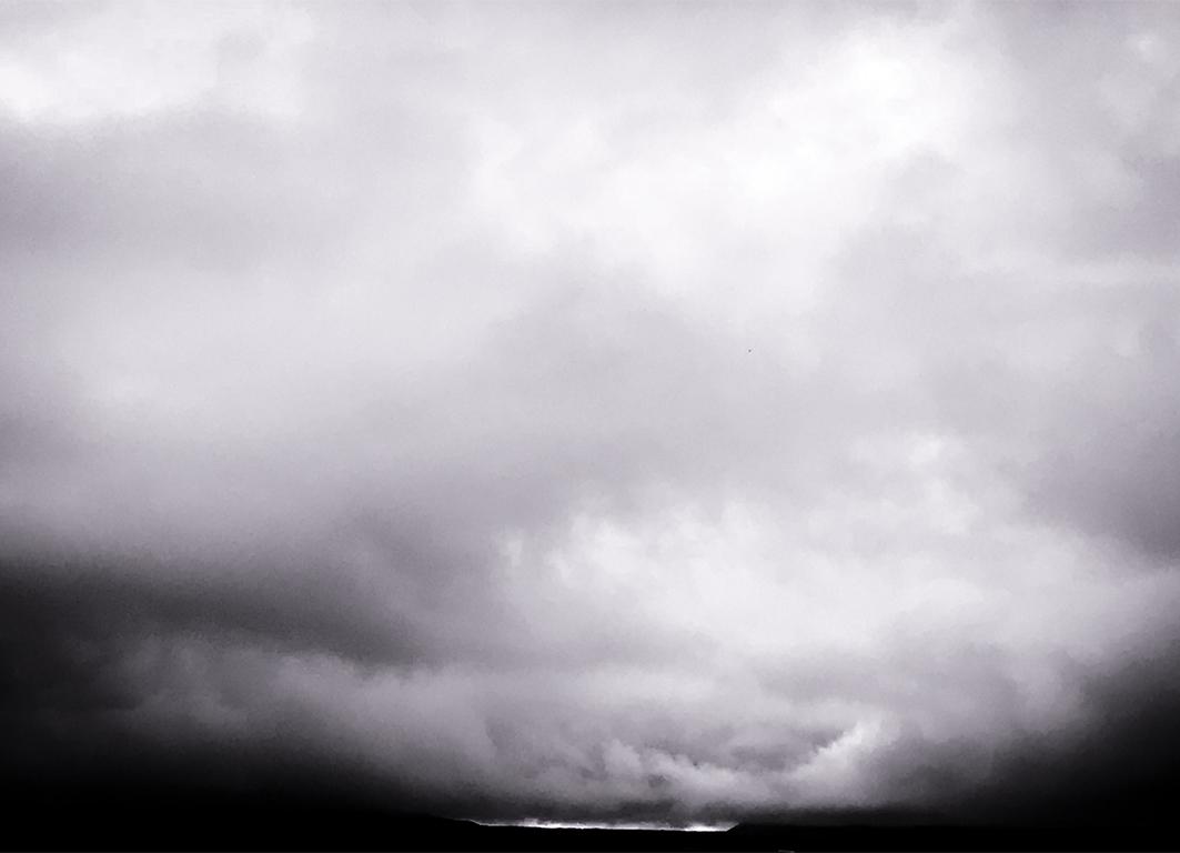 DW IJsland_006